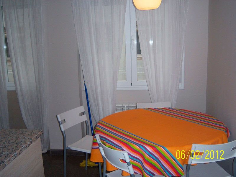 JPB compartir piso alquiler habitacion zaragoza poppy rooms