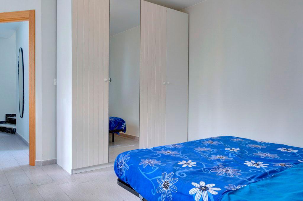 armario compartir habitacion alquilar piso zaragoza poppy rooms ram de viu