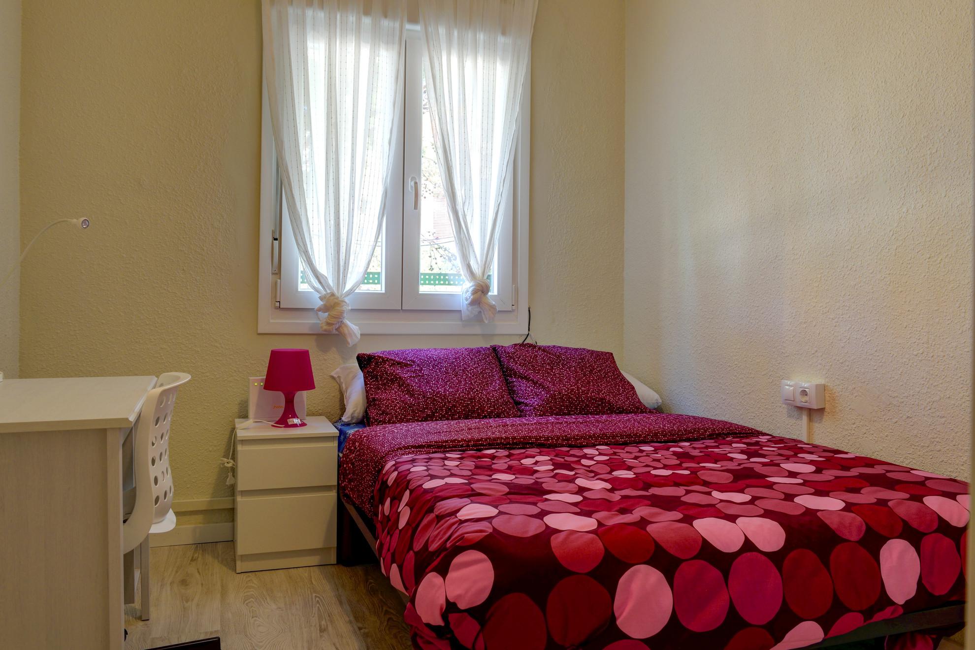 piso alquiler zaragoza particulares compartido poppy rooms