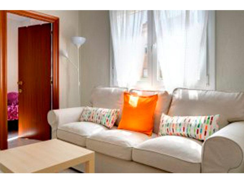 salon alquiler piso compartido zaragoza