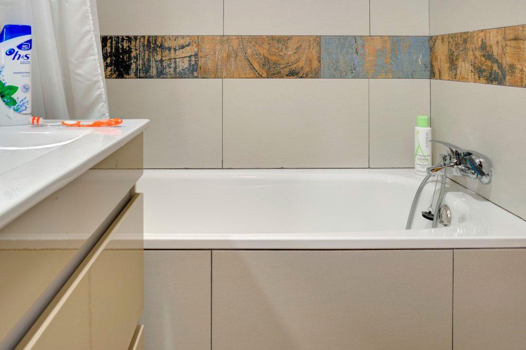 bañera compartir habitacion alquilar piso zaragoza poppy rooms ram de viu