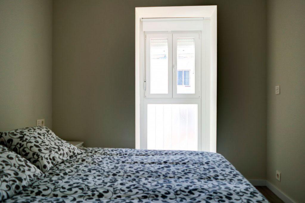 compartir habitacion alquilar piso zaragoza poppy rooms eduardo dato