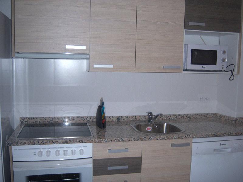 SFB compartir piso alquiler habitacion zaragoza poppy rooms
