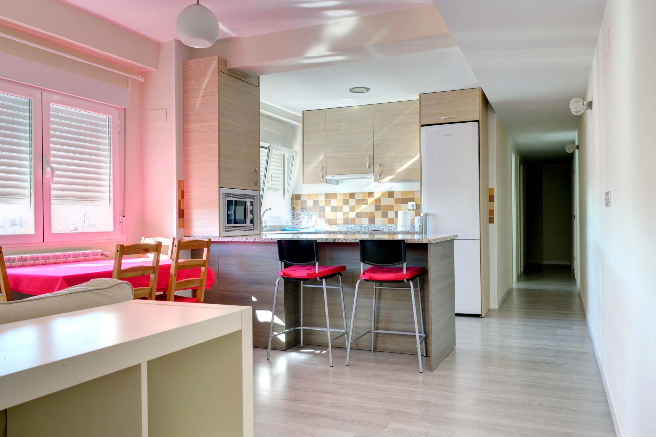 compartir piso zaragoza poppy rooms